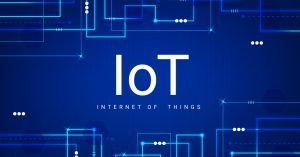 How IoT Works & 8 Protocols you need to know