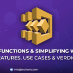 AWS Step Functions - Simplifying Workflow