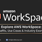 Explore AWS WorkSpace: Benefits, Use Cases & Industry Example