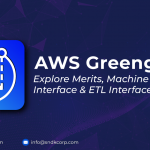 AWS Greengrass: Explore Merits, Machine Learning Interface & ETL Interface